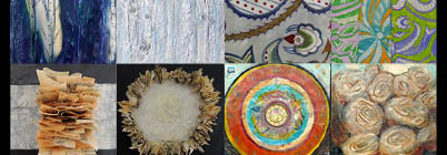 Member Show Listings | June and July 2014